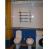 Ремонт ванных комнат,  туалетов под ключ.  Все виды работ.  Качественно.  Материал.