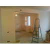 Резка стен.   Алмазная резка бетона.   Сверление.   Перепланировка.  Дверные проёмы.