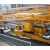 Самомонтирующийся башенный кран POTAIN HD40A