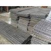 Сетка металлическая с ячейками 50х50,  100х100,  150х150 мм доставка