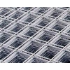 Сетка сварная в ассортименте металлическая с ячейками 50мм,  100мм,  150мм, доставка.