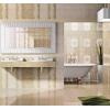 Шахтинская керамическая плитка,  Россия,  низкие цены,  большой выбор,  доставка.