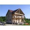 Шлифовка,  грунтовка,  покраска деревянного сруба домов,  бань!
