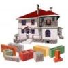 Строительные и отделочные материалы по выгодным ценам,  доставка,  грузчики.