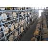 Светильники промышленные,   лампы предлагаем оптом со склада в Минске.