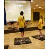 Танцевальный коврик - домашний фитнес