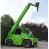 Телескопический погрузчик MERLO ROTO 45. 21 МСSS Код:  4101