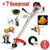 Триммер Profi 1100 (1. 1 кВт)