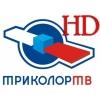 Установка Триколор ТВ Минск,  спутниковые антенны
