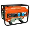 Бензиновая электростанция / Генератор NIKKEY PG 3000 12/220V Ручной стартер