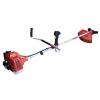 Бензокоса / триммер / кусторез / мотокоса MATRIX BMS 3200 мощность 3,  2 кВт