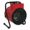 Электронагреватель 3,  3 кВт (тепловая пушка)   тепловентилятор обогреватель AIKEN MEH 330 (Англия)