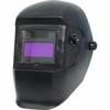 Маска сварщика «Хамелеон» HD-1110-co,    Nikkey,    ELAND X501