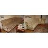 Перетяжка (обивка)  и ремонт мебели