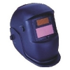 """Сварочная маска с АСФ """"Хамелеон"""" NIKKEY LYG4500,    регулировка чувствительности и затемнения"""