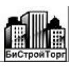 Водосток.  Водосточная система ТехноНИКОЛЬ
